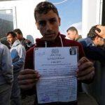 السلطات العراقية تحاول «تفكيك» الإرث البيروقراطي لتنظيم داعش