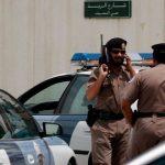 قتيلان في إطلاق نار بمدرسة في العاصمة السعودية