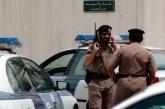 الداخلية السعودية: مقتل اثنين من الإرهابيين الخطرين في عملية أمنية بالرياض