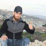 استشهاد أسير محرر برصاص الاحتلال الإسرائيلي شمال نابلس