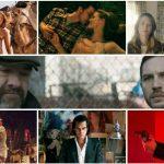 ننشر.. قائمة الفائزين بجوائز رابطة السينما الأمريكية