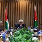 فيديو| انطلاق اجتماعات المجلس الوطني الفلسطيني