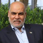 حماس لـ«الغد»: قرار عباس حل المجلس التشريعي لا قيمه له ويعمق الانقسام