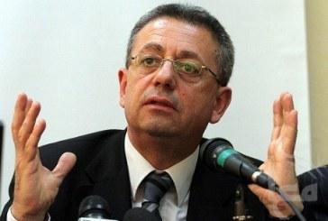 البرغوثي: اجتماع «تحضيرية المجلس الفلسطيني» في بيروت الشهر المقبل