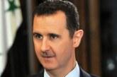 فيديو| الحكومة السورية: نتمنى أن تمهد مخرجات «أستانة» لعملية سياسية