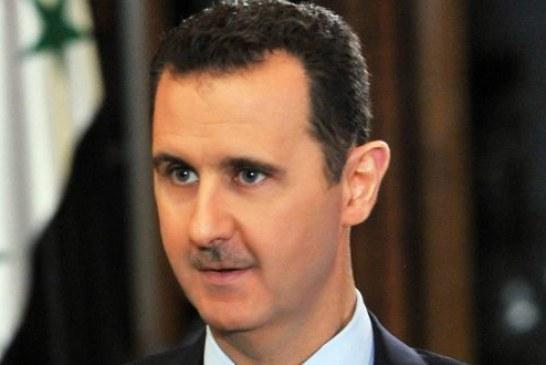 فيديو  الحكومة السورية: نتمنى أن تمهد مخرجات «أستانة» لعملية سياسية