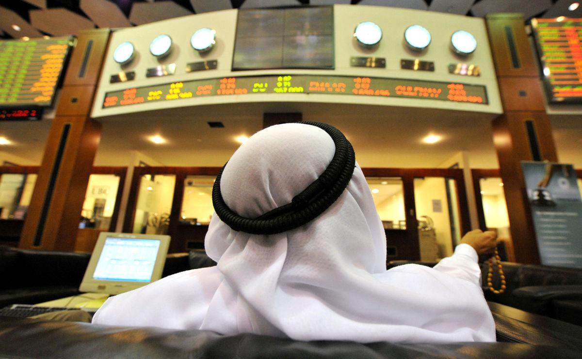 تباطؤ نمو اقتصاد دبي في 2016 ووتوقعات بتسارع محدود هذا العام   الغد