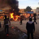 48 قتيلا في تفجير سيارة ملغومة ببغداد.. و«داعش» يعلن مسؤوليته