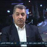 فيديو| محلل: شرعية منظمة التحرير على المحك.. وهذه أسباب تأخر المصالحة الفلسطينية