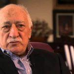 تركيا تنفي عرضها ملايين الدولارات في مقابل تسليمها جولن