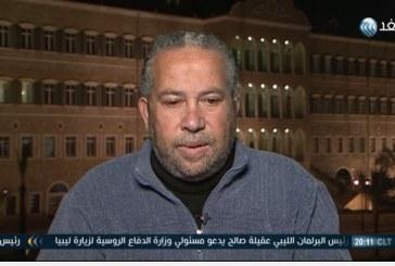 فيديو| «الجبهة الديمقراطية» تطالب بإنهاء الانقسام الفلسطيني ووضع استراتيجية تشمل الجميع