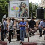 نائب فلسطيني: تسلم السلطة معابر غزة يسحب ذرائع الاحتلال لاستمرار الحصار