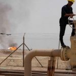 نفط الكويت تتوقع بدء إنتاج الخام الثقيل بجنوب الرتقة في أغسطس