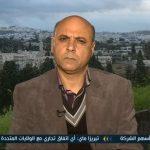 فيديو  محلل يكشف السيناريوهات المقبلة فى ليبيا