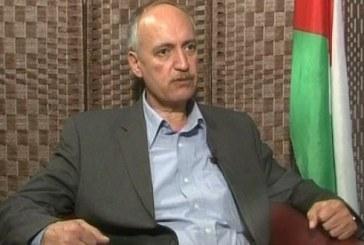 رفض فلسطيني لموقف «النواب» الأمريكي بشأن «إدانة الاستيطان»