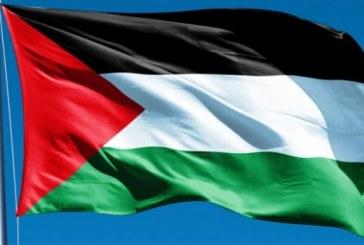 تصاعد تداعيات أزمة المبعدين على الساحة السياسيةالفلسطينية