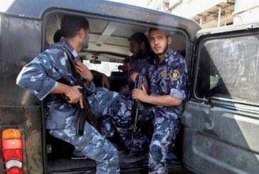 أبوزايدة: اعتقال كوادر فتح في غزة «هروب من الواقع»