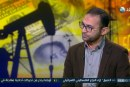 فيديو| محلل يكشف أسباب هبوط الحاد بمؤشر البورصة المصرية