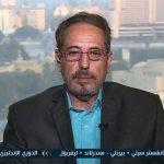 فيديو| قانوني يحذر من توطين المهاجرين غير الشرعيين في ليبيا