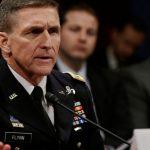 ترامب يدرس ملفات 4 مرشحين لخلافة فلين في منصب مستشار الأمن القومي