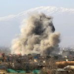 دير الزور.. عشرات القتلى في غارات بين قوات سوريا الديمقراطية وداعش