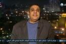 فيديو| صحفي مصري: لهذه الأسباب علاقة حركة «حسم» بـ«حماس» وطيدة