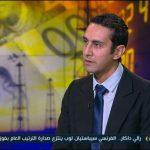 فيديو| أسباب ارتفاع أسعار الحديد ومواد البناء فى مصر