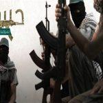 بريطانيا تعلن جماعتي «حسم» و«لواء الثورة» بمصر منظمتين إرهابيتين