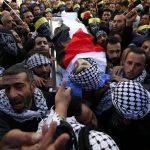 شهيدان و3 مصابين في غزة