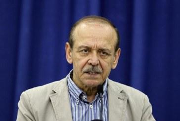 عبدربه يدعو إلى «التحرك الشعبي» الفوري في مواجهة قانون «شرعنة الاستيطان»