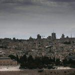 فيديو  عبدالمجيد: نقل السفارة الأمريكية للقدس سيسبب حالة من التوتر في المنطقة