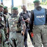 عصابة مسلحة تقتل 18 على الأقل في شمال غرب نيجيريا