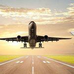 قرار ترامب بحظر 7 دول من دخول أمريكا يربك الاتحاد الدولي للنقل الجوي