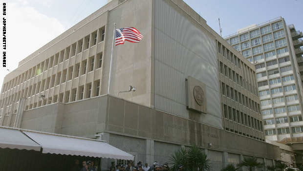 130802085938-us-embassy-israel-horizontal-large-gallery