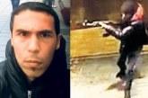 السلطات التركية تلقي القبض على منفذ هجوم الملهى الليلي باسطنبول