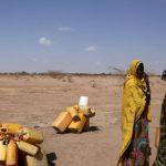الأمم المتحدة: الاضطرابات المناخية زادت معدلات الجوع في العالم العام الماضي