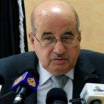 فيديو| توافق على عقد مجلس وطني توحيدي في اجتماعات «الوطني الفلسطيني»