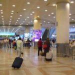 بسبب كورونا.. الكويت توقف جميع الرحلات الجوية مع سنغافورة واليابان