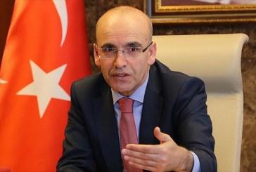 مسؤول تركي يعتبر المطالبة برحيل الأسد أمرا «غير واقعي»