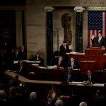 النواب الأمريكيون يستعدون للتصويت على خطة دعم اقتصادي جديدة
