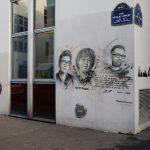 عامان على اعتداء «شارلي إيبدو» والصحيفة لا تزال تتعرض للتهديد