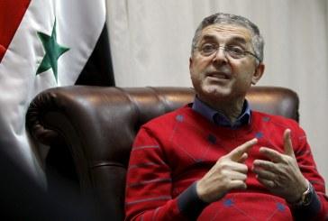 مسؤول سوري: مستعدون لمعركة مفتوحة في إدلب
