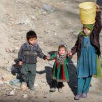 الأمم المتحدة: 11 ألف قتيل وجريح بأفغانستان في 2016