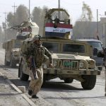 «احتجاجات الجنوب» تفرض التأهب على قوات الأمن في العراق