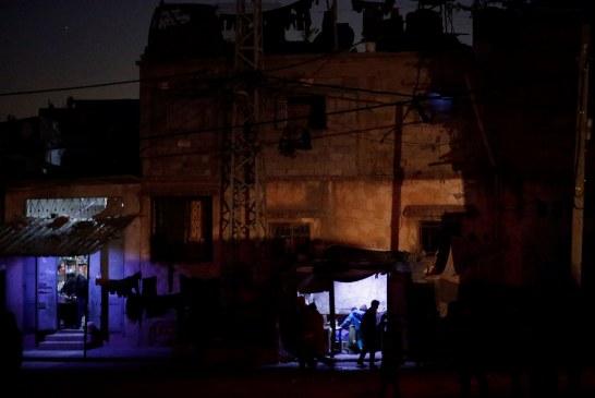 تبادل الاتهامات بين الحكومة الفلسطينية وحركة «حماس» جراء أزمة الكهرباء