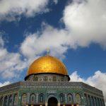 في ذكرى النكبة :الثورة الفلسطينية مفاجأة قاسية لسلطة الإنتداب البريطاني..ومفاجأة صادمة للحركة الصهيونية