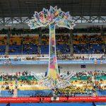 مدربان يرحلان والثالث في الطريق بسبب الإخفاق في كأس الأمم الأفريقية
