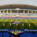 زامبيا تنعش آمالها في التأهل لأمم أفريقيا بفوز طال انتظاره