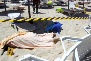 تحقيق بريطاني: منفذ هجوم سوسة بتونس «سار لأكثر من كيلومترين» قبل قتله بالرصاص