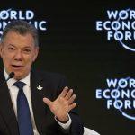 كولومبيا تتجه نحو جولة إعادة مثيرة للانقسام واتفاق السلام على المحك